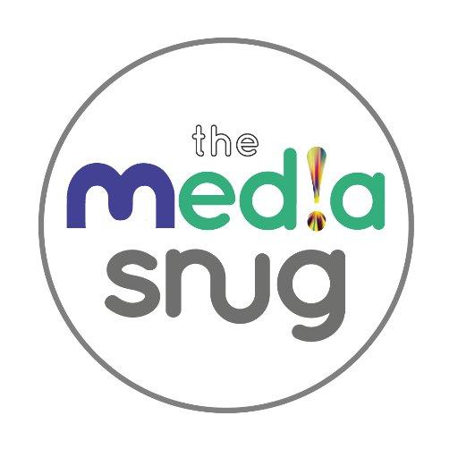 @MediaSnug