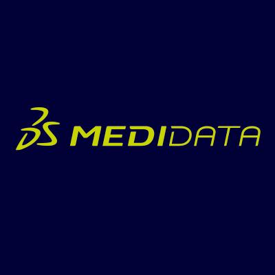 @Medidata