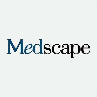 @Medscape