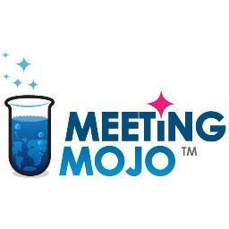 @Meeting_Mojo