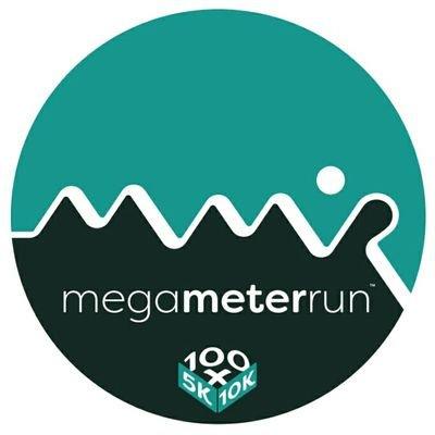 @MegaMeterRun