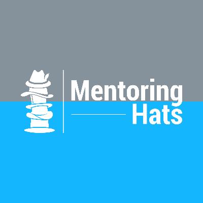 @MentoringHats