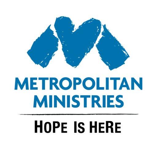 @MetroMinistries