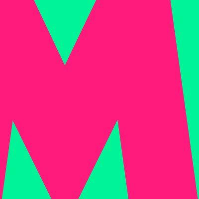 @Metro_Ents