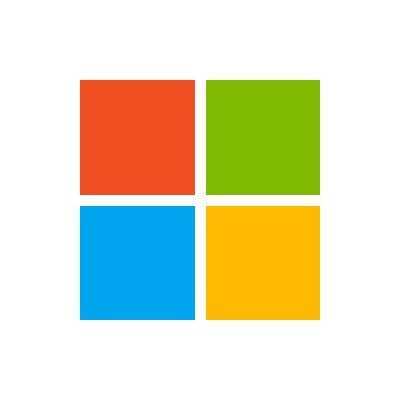 @MicrosoftEDU