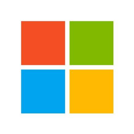 @MicrosoftVan