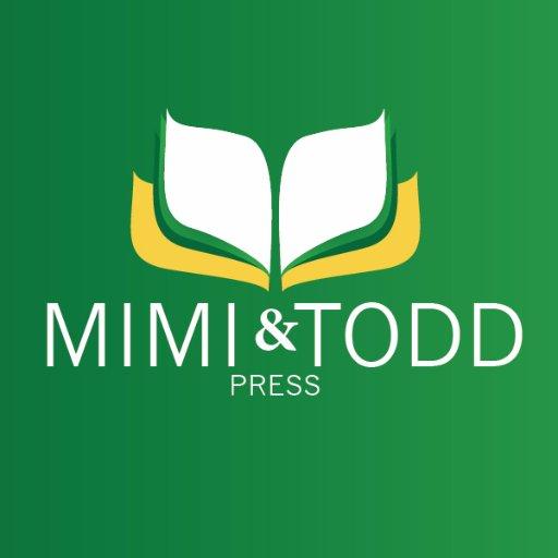 @MimiToddPress
