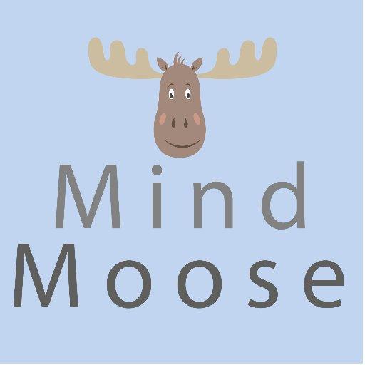 @Mind_Moose