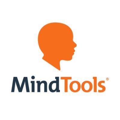 @Mind_Tools