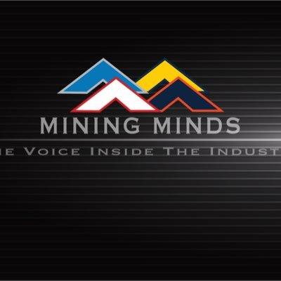 @MindsMining