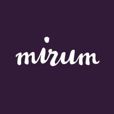 @Mirum_In