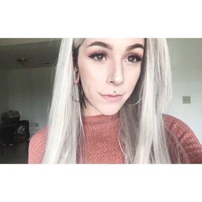 @MistressDiabli1