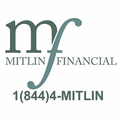 @MitlinFinancial