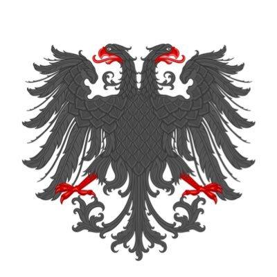 @MitteleuropaP