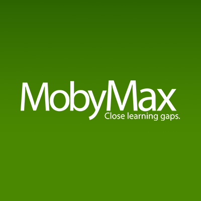 @MobyMax