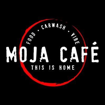 @MojaCafe