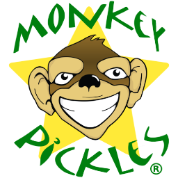 @MonkyPickles