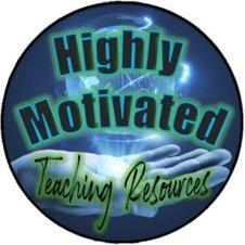 @MotivatedTpT