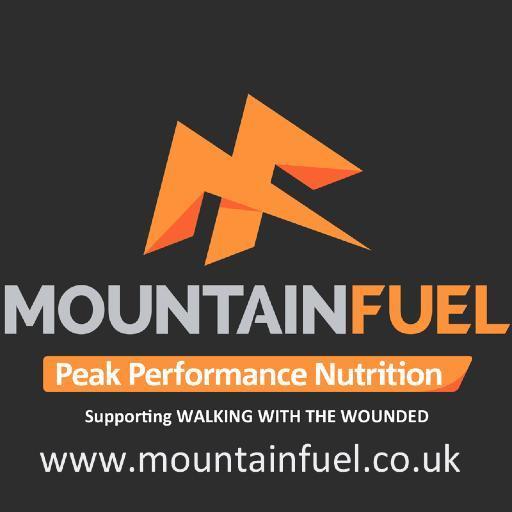 @MountainFuel_UK