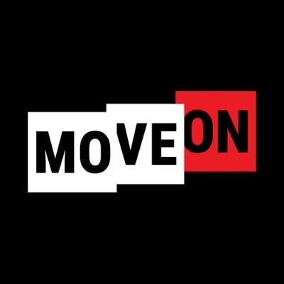@MoveOn