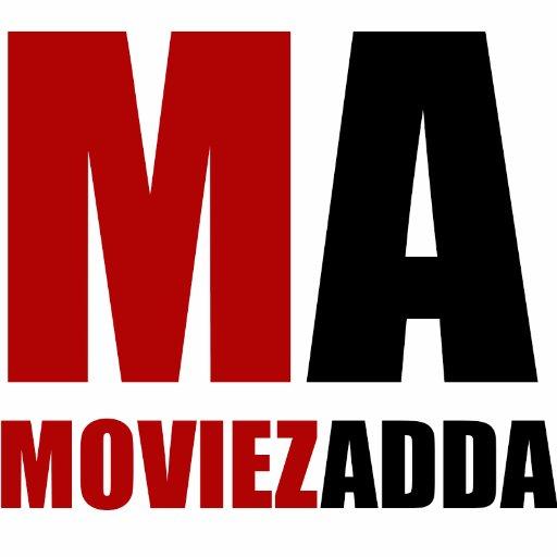 @MoviezAdda