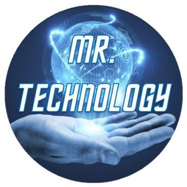 @MrEduTechnology