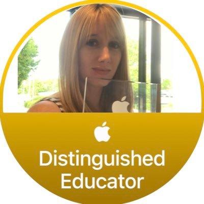 @Mrs_Educate