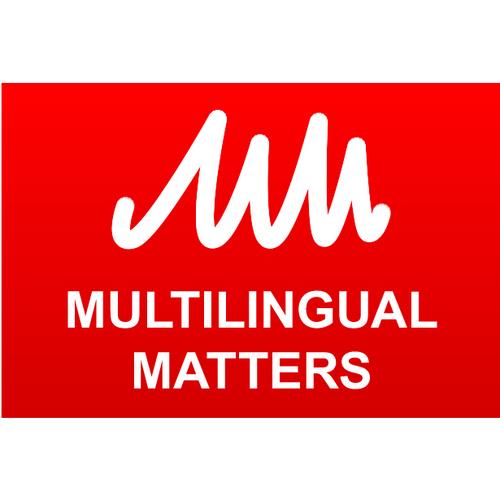 @Multi_Ling_Mat