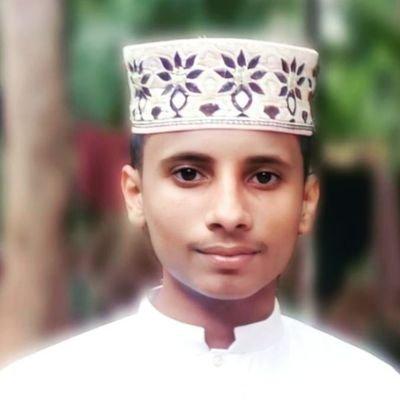 @MunawirHafiz