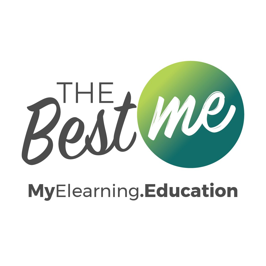 @MyElearningEd