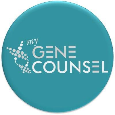 @MyGeneCounsel