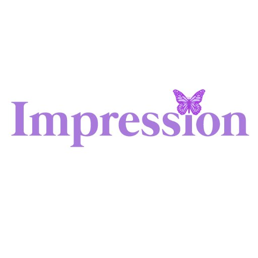 @MyImpression_