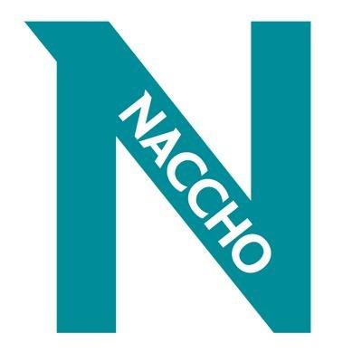 @NACCHOalerts