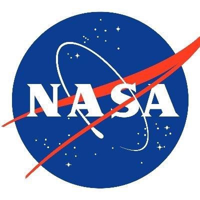 @NASA