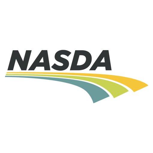 @NASDAnews