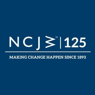 @NCJW