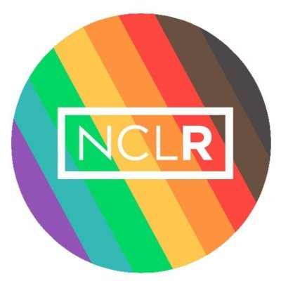 @NCLRights