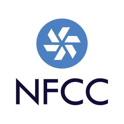 @NFCC