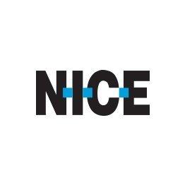 @NICELtd