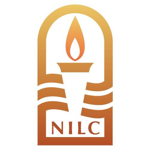 @NILC_org