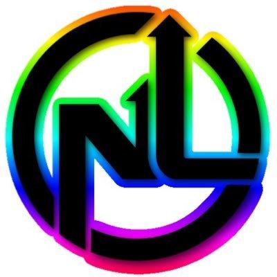 @NL_Streamers