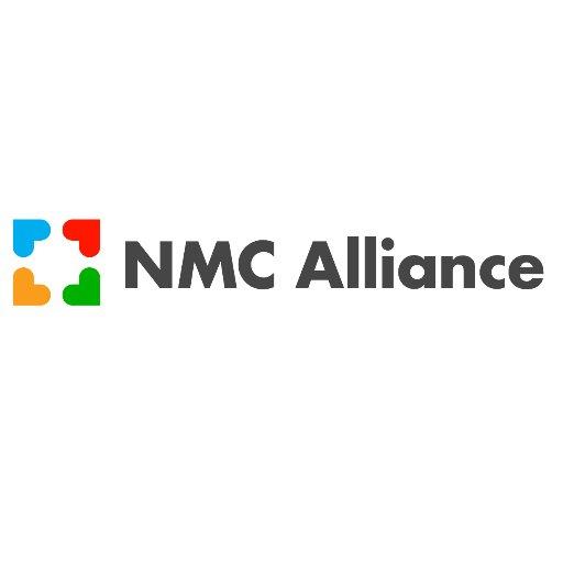 @NMCAlliance