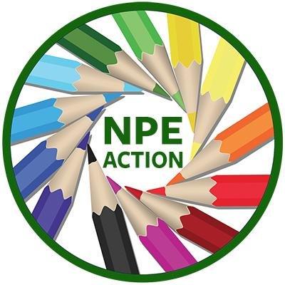 @NPEaction