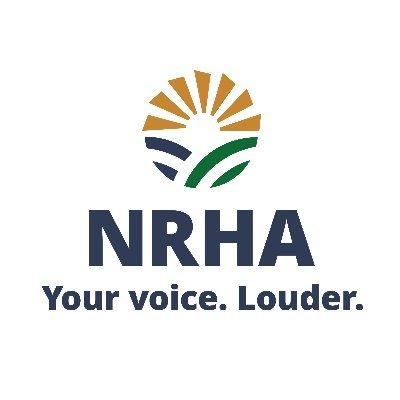@NRHA_Advocacy