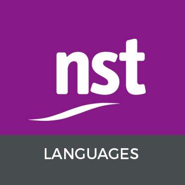@NSTLanguages