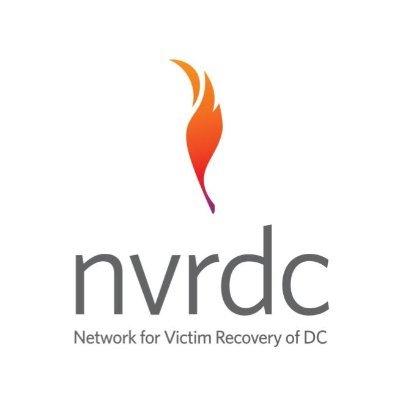 @NVRDC