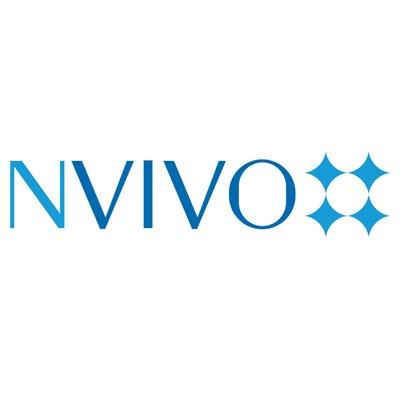 @NVivobyQSR