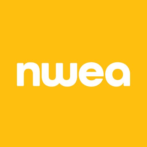 @NWEA