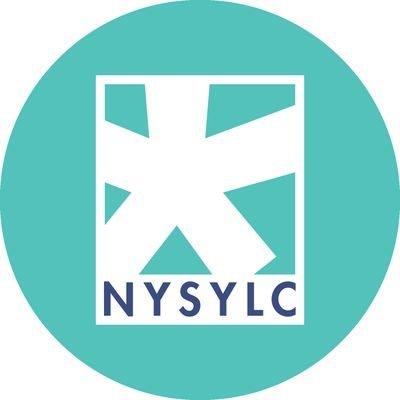 @NYSYLC