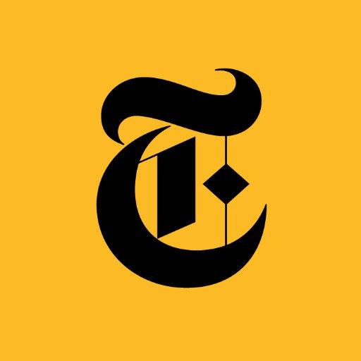 @NYTimesLearning